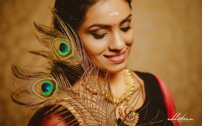 Kerala Candid wedding photography